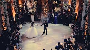 weddings in houston hotel zaza st s the corinthian wedding houston wedding