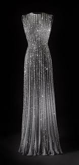 great gatsby inspired prom dresses the 25 best dress ideas on dress