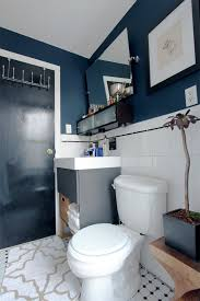57 best paint images on pinterest bathroom ideas behr paint