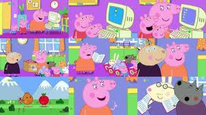 Peppa Pig 2017 Book Peppa Pig S05e11 Hdtv X264 Creed Rartv Torrent