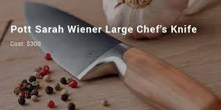 expensive kitchen knives 8 most expensive priced kitchen knives list expensive kitchen