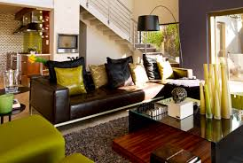 African Sitting Room Furniture South African Living Room Designs Living Room Ideas