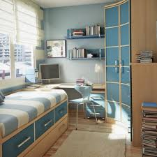 Small Bedroom And Office Combo Ideas Under The Bed Storage Ideas 10406