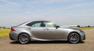 lexus is300h avis lexusis300h hashtag on twitter