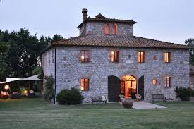 la piana villa rental tuscany now u0026 more