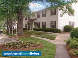 1 Bedroom Apartments In Atlanta by Cheap 1 Bedroom Atlanta Apartments For Rent From 400 Atlanta Ga