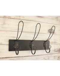 tis the season for savings on wall hooks entryway wall hooks