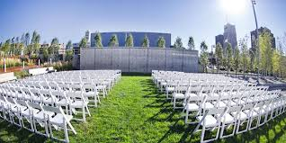 akron wedding venues akron museum weddings get prices for wedding venues in akron oh
