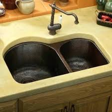 shallow kitchen sink kitchen sink chords kitchen sink chords 1 kitchen sink ukulele