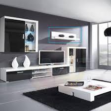 white livingroom furniture education photography com