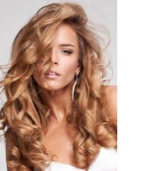 hair extensions styles extension styles simi valley hair extensions clip in keratin