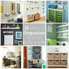 Great Kids Rooms by How To Declutter Kids Rooms Clean And Scentsible
