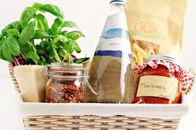 housewarming basket housewarming gifts any new homeowner will reader s