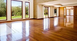 vanderploeg hardwood floors flooring cable wi
