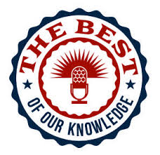 the best the best of our knowledge wamc