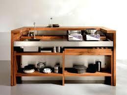 kitchen cabinets stand alone kitchen cabinet home depot kitchen