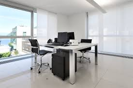 Tende Nere Ikea by Arredamento Casa Design Interni Finest Arredamento Di Design Per