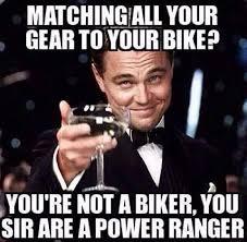 Funny Harley Davidson Memes - biker quotes 100 of the best bikers harley davidson and dirt