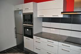cuisine avec pose cuisine avec pose modele de faience salle de bain 11 carrelage sur