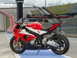 2014 Bmw 1000rr 2015 Bmw S1000rr First Ride Photos Motorcycle Usa