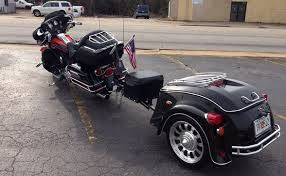 how to aviod motorcycle trailer pitfalls the usa trailer store
