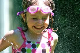 10 water play activities for kids bright horizons parent blog