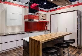 Knockdown Kitchen Cabinets Furniture Magnificent Lily Ann Cabinets Mouser Kitchen Cabinets