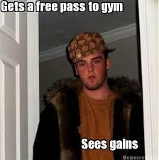 Funny Gym Meme - funny gym memes home facebook