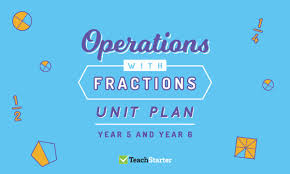 Equivalent Fractions Super Teacher Worksheets 31 Activities And Resources For Teaching Fractions In The