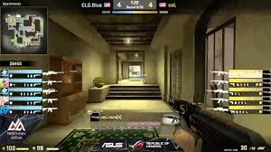 Col House col roca with some swift bhops in mirage b house youtube