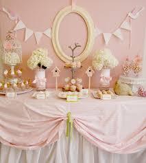 Table Shower Near Me 186 Best Buffet De Dulces Images On Pinterest Candies Marriage