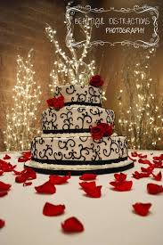 56 best cake images on pinterest marriage biscuits and black