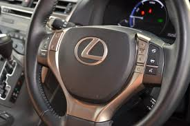 lexus newcastle used cars used lexus rx 450h 3 5 luxury 5dr cvt auto hybrid estate for sale