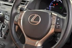 lexus used newcastle used lexus rx 450h 3 5 luxury 5dr cvt auto hybrid estate for sale