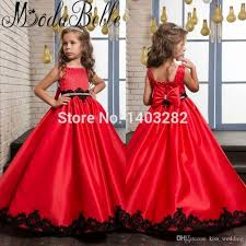 113 best flower dresses images on pinterest flower girls