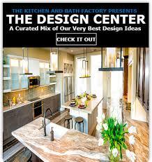 The Kitchen Design Center Design Center Pop Up Png
