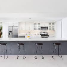 lino pour cuisine lino pour cuisine 12 best miralis design 3 contemporary images on
