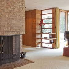 home interiors ideas photos best 25 frank lloyd wright homes ideas on frank lloyd