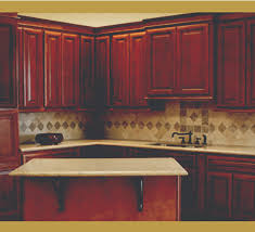 wayne campbell kitchen cabinets bathrooms counter tops