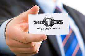 business cards psd mockup 30 business card psd templates psdblast