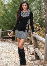 women s dresses best 25 venus clothing ideas on venus clothing