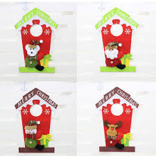 Christmas Decorations 2017 Online Get Cheap Cartoon Christmas Decorations Aliexpress Com
