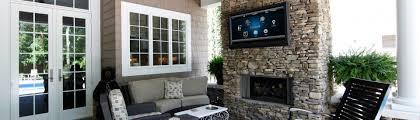 custom home theater custom electronics home theater audio security home