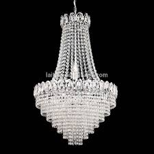 silver dining room fancy crystal hanging lighting small home