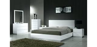 build a bear bedroom set build your own bedroom set pentium club