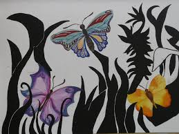 free images wing flower window glass animal insect