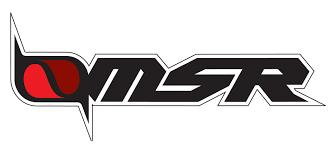 msr motocross gear msr mx mania motokrossi uudised tulemused videod