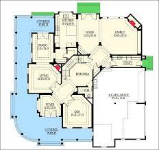 house builder software easy house builder software programs cad pro