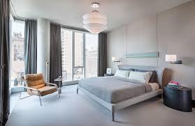 minimalist bedrooms inspiration dering hall