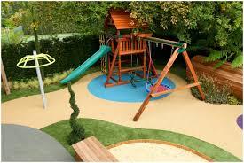backyards gorgeous backyard kids play area ideas children love